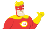 message hero try free with 20 free messages